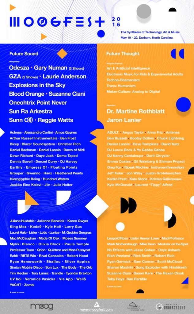 Moogfest-2016-Lineup_Announcement