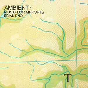 ambient-music-defined-brian-eno-music-for-airports