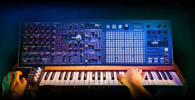 arturia-matrixbrute-synthesizer-wide