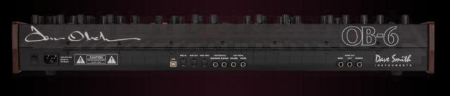 dave-smith-instruments-0b-6-keyboard