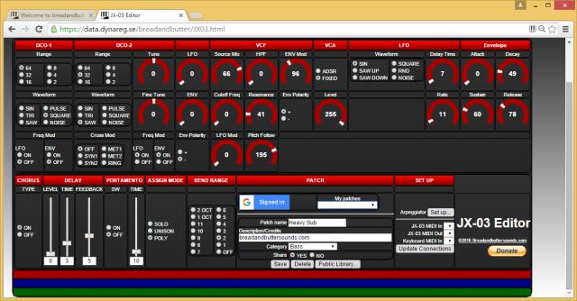 JX-03-web-patch-editor