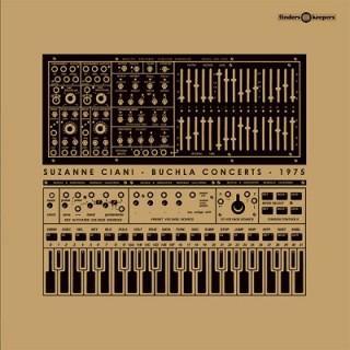 suzanne-ciani-buchla-concerts