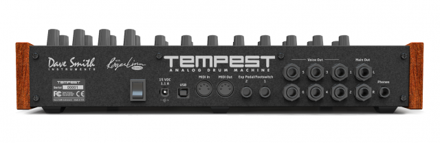 dave-smith-instruments-tempest