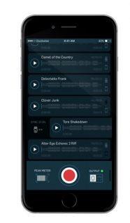 TC_Electronic_wiretap-tracklist-swipe-to-sync-sync-on