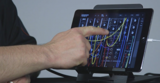 moog-model-15-app