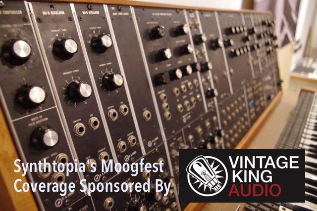 moogfest-2016-sponsor