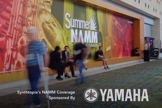 2016-summer-namm-show