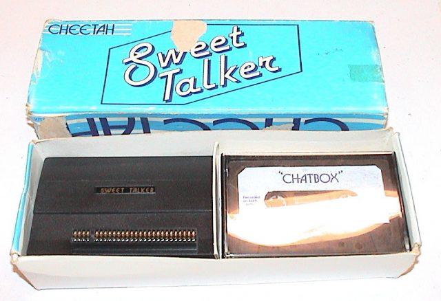 cheetah-sweet-talker