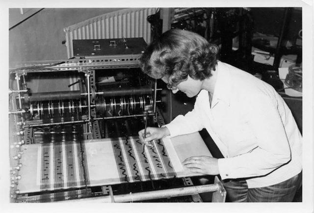 daphne-oram-oramics-machine-synthesizer