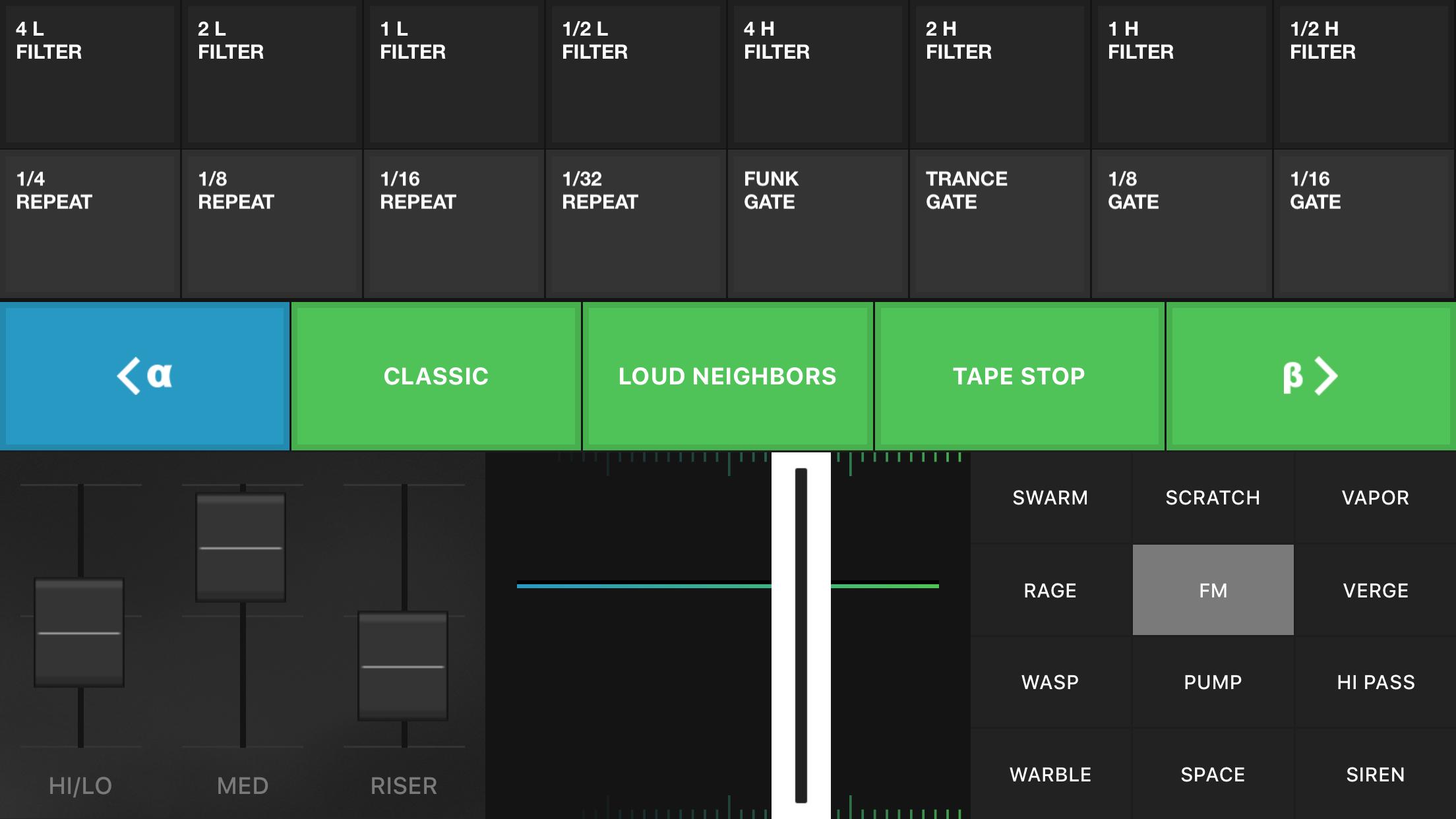 m audio prokeys 88sx manual