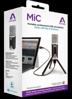Apogee_MiC-96K_mic-mac-windows-3d-box