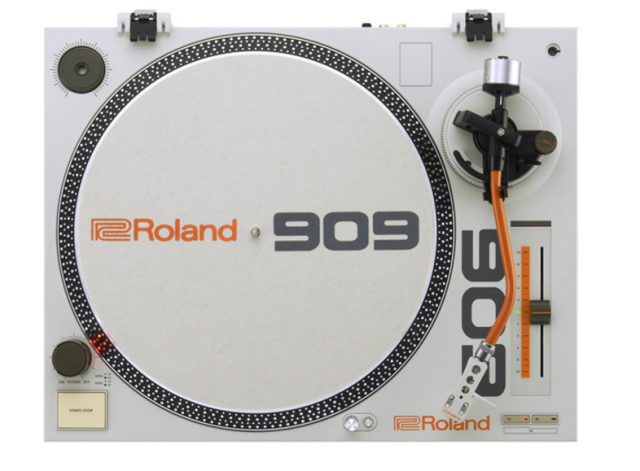 roland-tt-99-direct-drive-turntable
