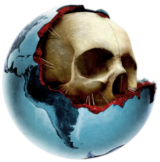 jean-michel-jarre-oxygene-3-skull-round