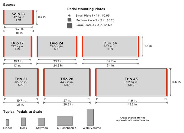 temple-audio-pedal-boards