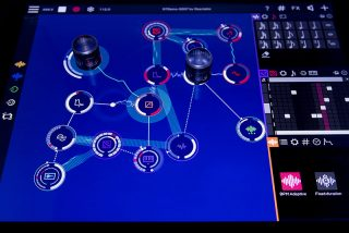 reactable_rotor_w-controllers