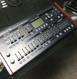 behringer-deepmind-12-rackmount-synthesizer