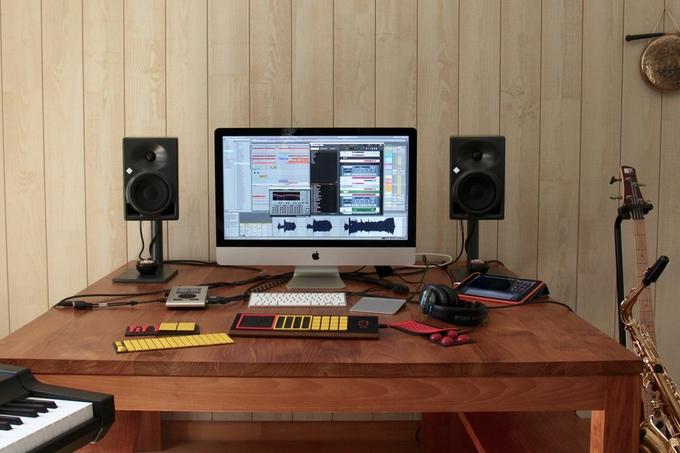 joue-midi-controller-studio